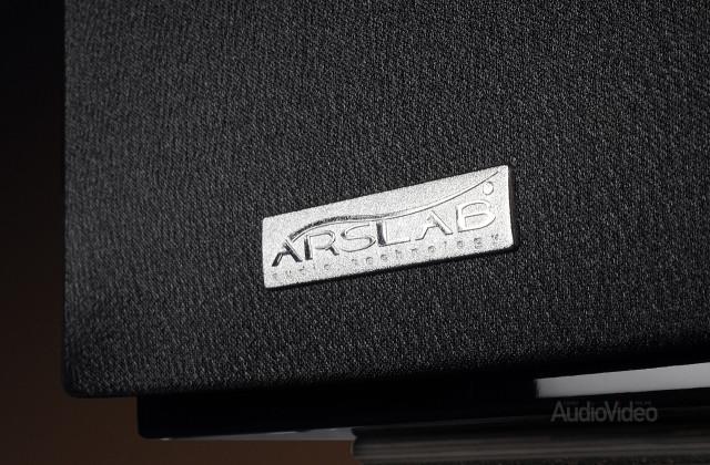 arslab-monitor-m1-05