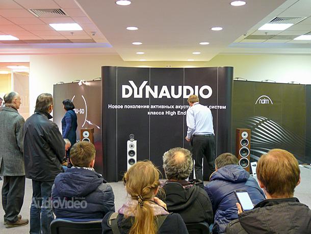 isr_Dynaudio
