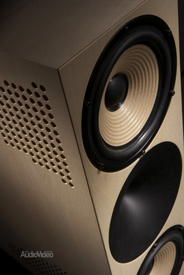 Amphion Krypton
