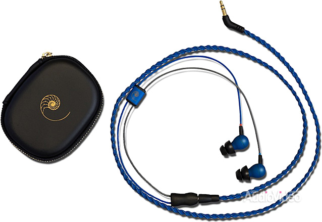 Cardas_A8 EarBuds Ccoil_WB