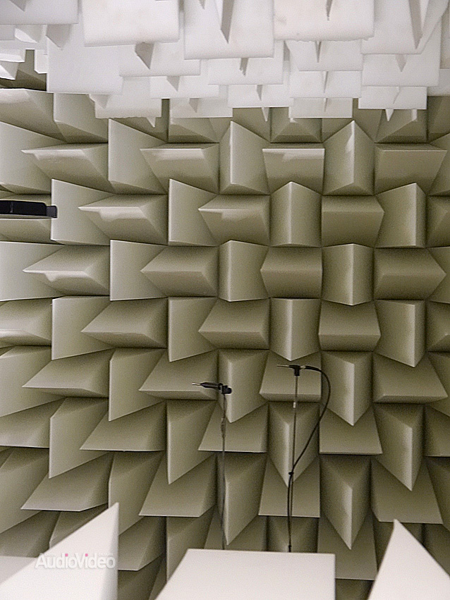 monitor_Anechoic_room2