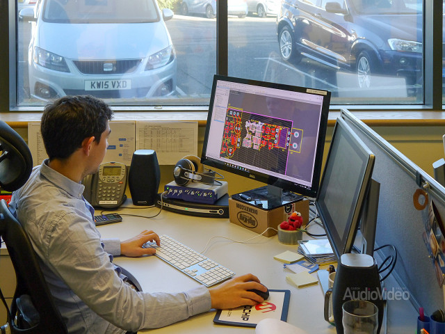 monitor_PCB_Design
