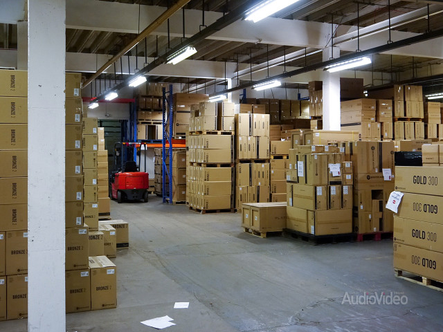monitor_Warehouse