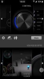pioneer_avr_Mobile_App_01