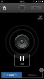 pioneer_avr_Mobile_App_05