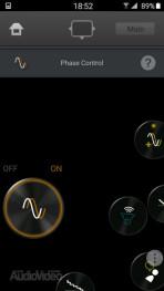 pioneer_avr_Mobile_App_07