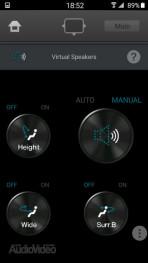 pioneer_avr_Mobile_App_08
