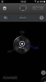 pioneer_avr_Mobile_App_09