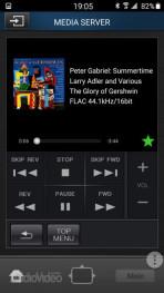 pioneer_avr_Mobile_App_19