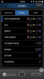 pioneer_avr_Mobile_App_20