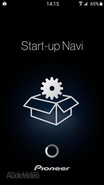 pioneer_avr_Start-Up.01