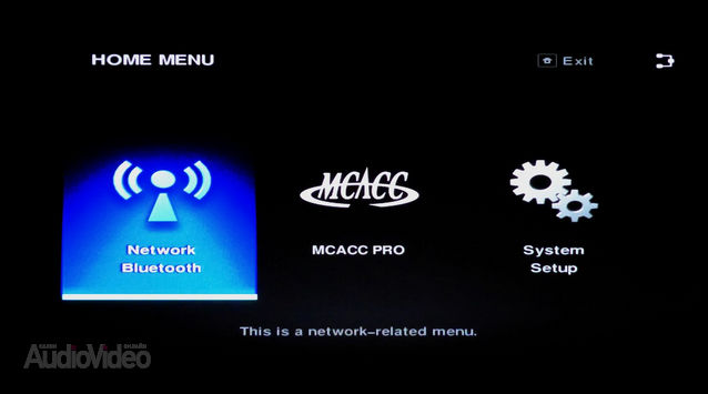 pioneer_avr_TV_Menu_01