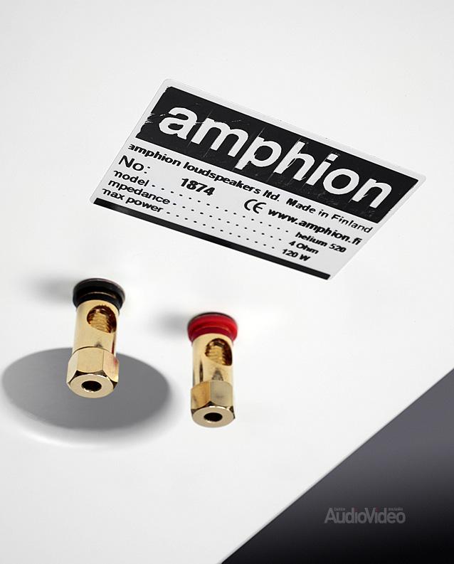 Amphion_Helium_520_02