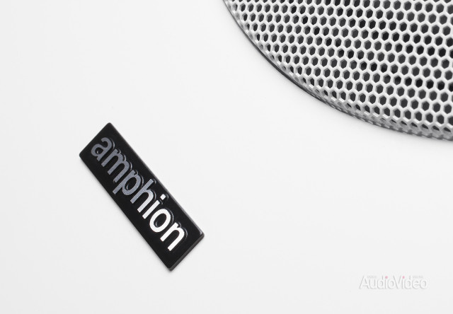 Amphion_Helium_520_06