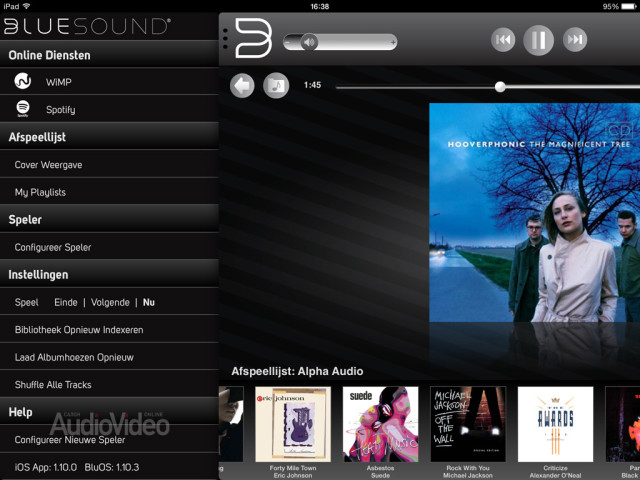 bluesound_app_ipad-04