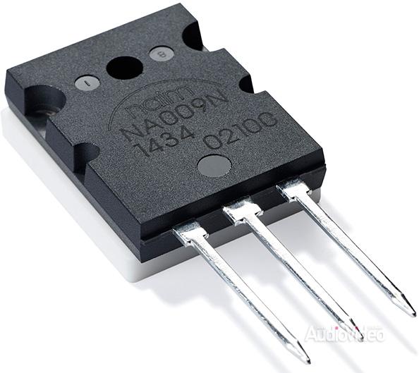 naim_nap_250_dr_NA009-Transistor