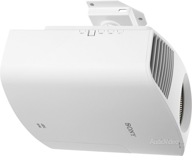 sony_vplvw520es_others_08
