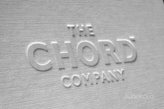 Кабели серии Chord Company Sarum Super ARAY