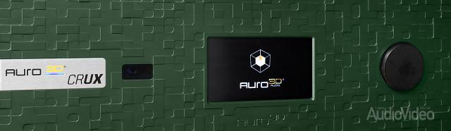 Auro_3D_01
