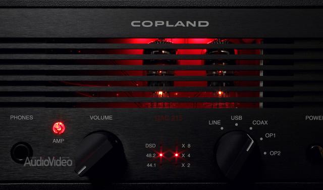 Copland_DAC_215_03