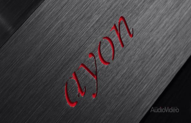 ayon_scorpio_05