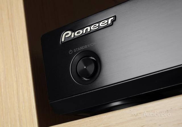 pioneer_bdp-180_05