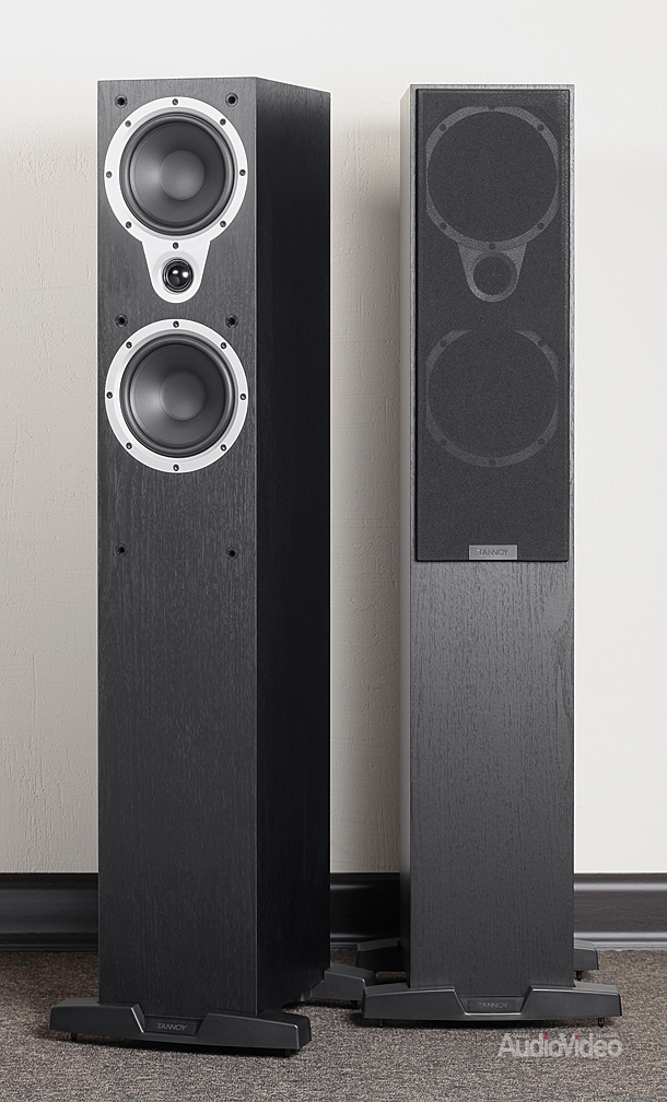 tannoy_eclipse_three_02