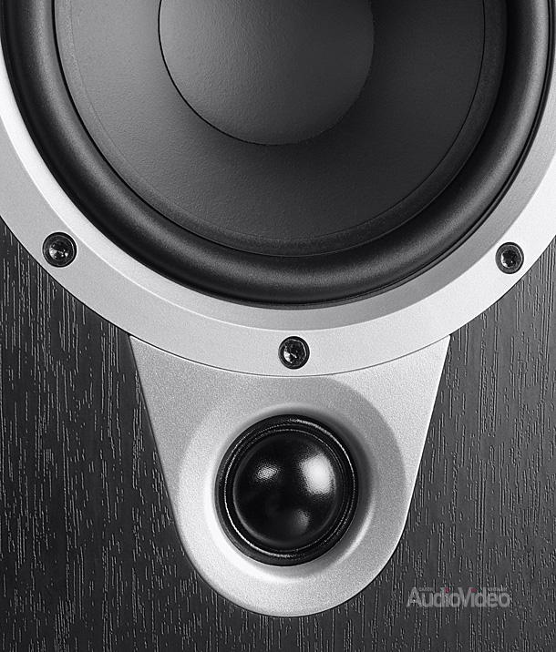 tannoy_eclipse_three_04