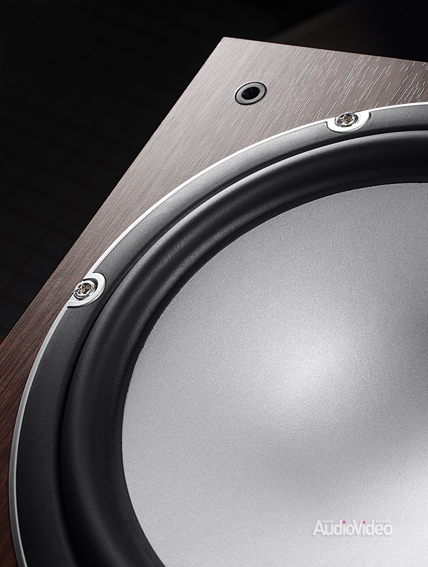 tannoy_mercury_74_bass