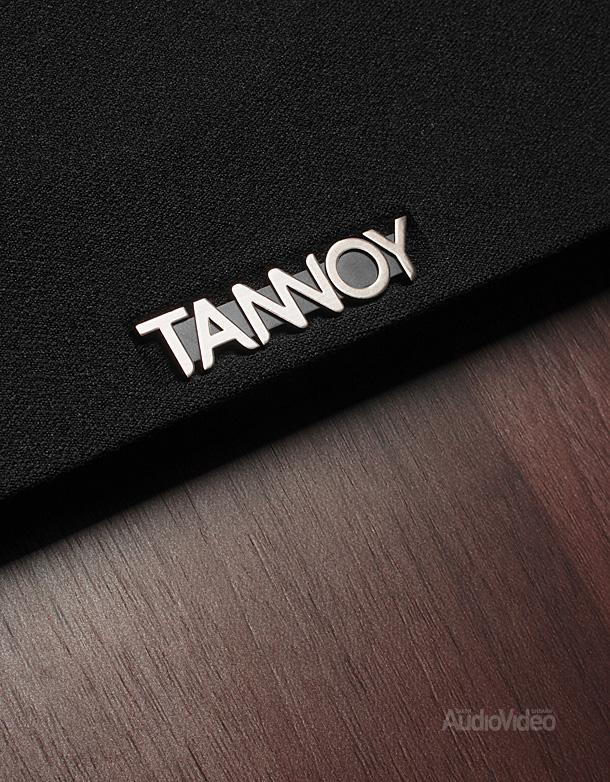 tannoy_mercury_74_logo