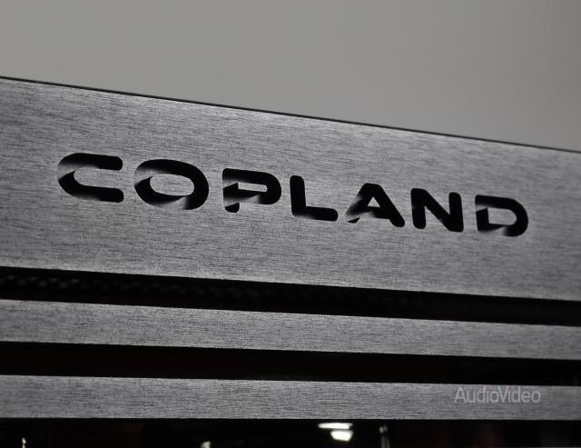 Copland_05