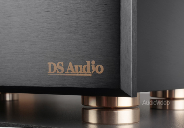 DS-Audio-02