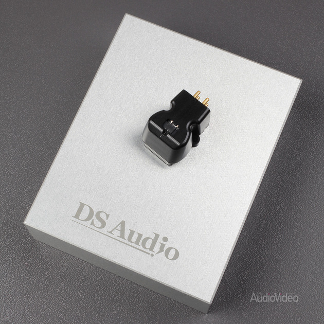 DS-Audio-04