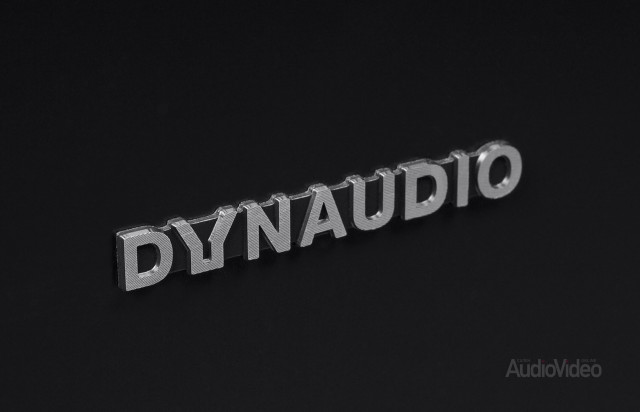 Dynaudio_Excite_X44_04