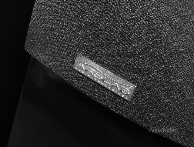 Напольные акустические системы Arslab Classic 2