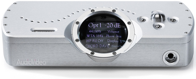 CHORD_DAVE_FRONT_WHT