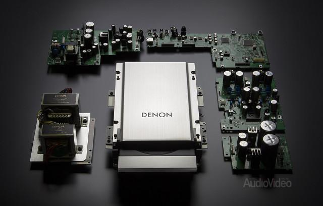 Denon_dcd2500ne_e2