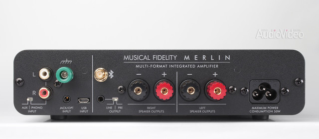 Musical_Fidelity_Merlin_03