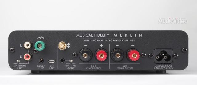 Musical_Fidelity_Merlin_03