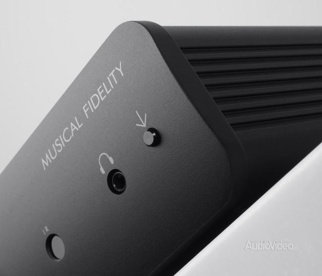 Musical_Fidelity_Merlin_04