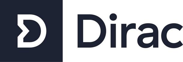 OPPO DIGITAL & DIRAC RESEARCH