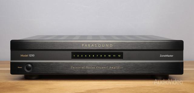 Parasound_ZoneMaster_05