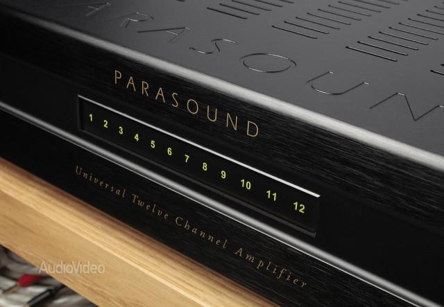 Parasound_ZoneMaster_06