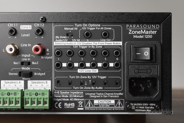 Parasound_ZoneMaster_11