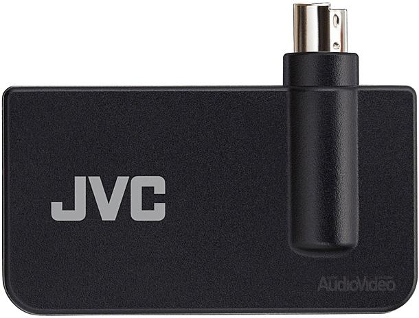 jvc-x7000_218862_PK-EM2_01