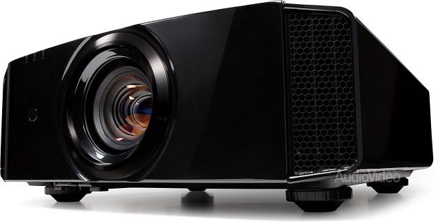 Видеопроектор JVC DLA-X7000BE