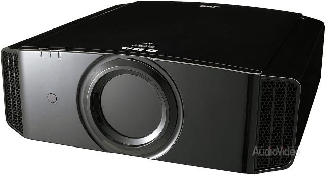 jvc-x7000_DLA-X700RBE-005