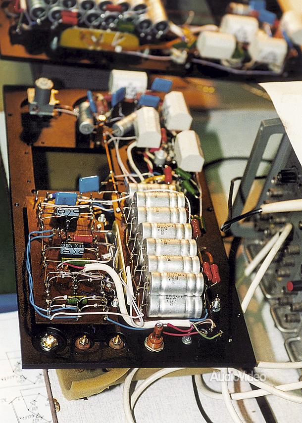 tube amp 01