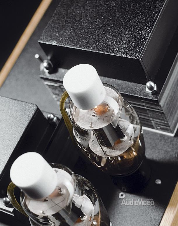 tube amp 05