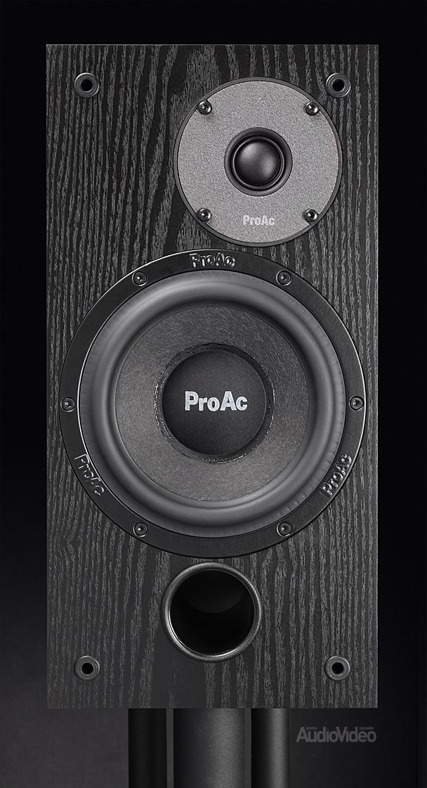 ProAc_SM100_02